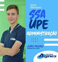 JOÃO_PEDRO_MIRANDA_DA_SILVA_ADMINISTRAÃ