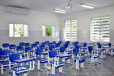 SALA FUNDAMENTAL 2.jpg