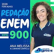 ANA MELISSA M. CARNEIRO CAMPELLO_NOTA EN
