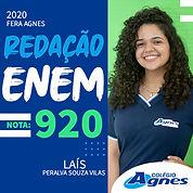 LAÍS_PERALVA_SOUZA_VILAS.jpg