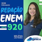 MILENA LINS TAVARES NOTA 920.jpg