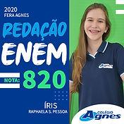 IRIS RAPHAELA SILVEIRA PESSOA.jpg