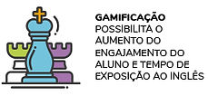 gamificacao.jpg