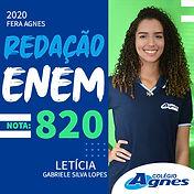 LETICIA GABRIELLE SILVA LOPES.jpg