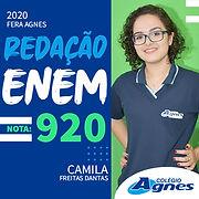 CAMILA FREITAS DANTAS NOTA 920.jpg