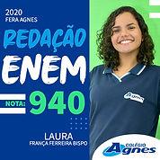 LAURA_FRANÇA_FERREIRA_BISPO.jpg