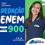 JÚLIA_COUTO_PIMENTEL_NOTA_900.jpg