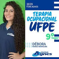DEBORA MARREIRA.jpg