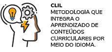 CLIL.jpg