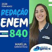 MARÍLIA_CARDOSO_VILELA.jpg