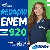 MARIA_CECILIA_LOURENÇO_CRUZ.jpg
