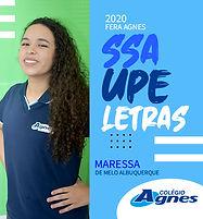 MARESSA DE MELO ALBUQUERQUE - LETRAS.jpg