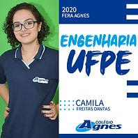 CAMILA FREITAS DANTAS.jpg