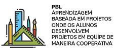 PBL.jpg