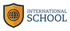 logo international school.png