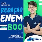 ANTONIO VINICIUS DE QUEIROZ.jpg