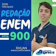 RHUAN MARCELO MOTA GARCIA NOTA 900.jpg
