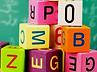 proposta_pedagogica-1.png
