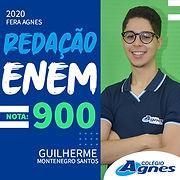 GUILHERME MONTENEGRO SANTOS NOTA 900.jpg