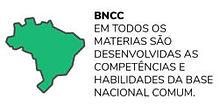 Ensino-Bilíngue-04-e1580845885201.jpg