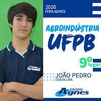 JOÃO_PEDRO_COSTA_LIRA.jpg