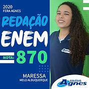 MARESSA MELO ALBUQUERQUE.jpg