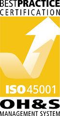 BP_ISO45001_CMYK_edited.jpg