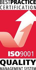 BP_ISO9001_RGB.jpg