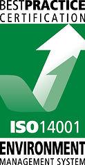 BP_ISO14001_RGB.jpg