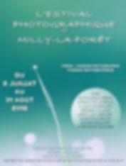 """sophie panaget"" libellsoph macro milly"