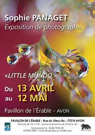 Exposition Pavillon.jpg