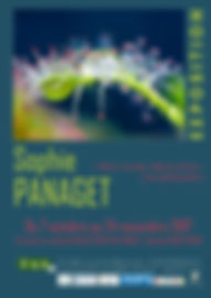 Affiche A4 S.Panaget'.jpg