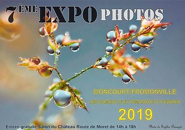 2019 Montcourt affiche.jpg