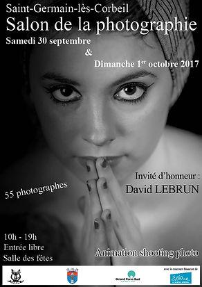 """Sophie Panaget"" Libellsoph Saint Germain les Corbeil"