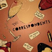 Correspondents Poster