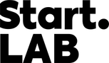 startlab-logo-black.png