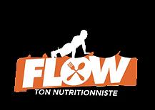 Logo_CrossFlow_Fr.png