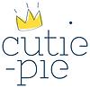 cutie_pie.png