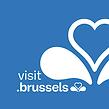 logo visit.brussels.png