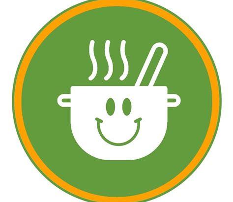 Cateringbedrijf Be Cook ontvangt award Visit Brussels