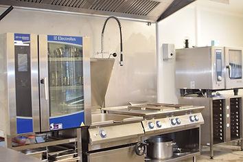 BFBC kitchen-B.JPG