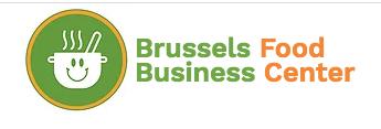 Connaissez vous réellement le Brussels Food Business Center ?