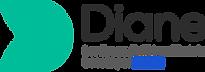 logo-reseau-diane-footer.png