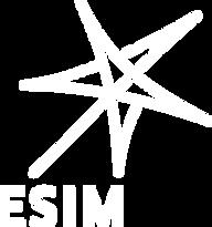 ESIM_LG_BLANC.png