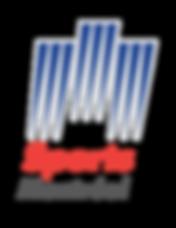 logo_sm-01_png.png