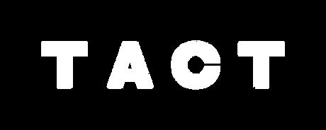 TACT_logo_horiz_Renv.png