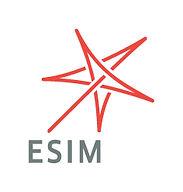 ESIM_LG_RGB.jpg