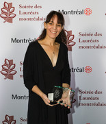 Soirée_des_Lauréats_2019_-_pp_-_104.jpg