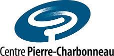 Logo-CPC-vert-2c.jpg