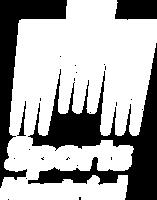 logo_sm_blanc.png
